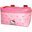 Stuurtas Hello Kitty
