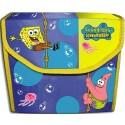 Tas Spongebob