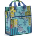 New Looxs Shoppertas Lilly