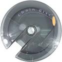 Axa Chain Disc