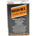 Brunox Multi Turbo Spray