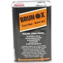 Brunox Multi Turbo Spray