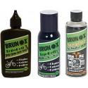 Brunox Ketting Chain Spray Top Kett