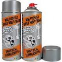 Motip Multi Spray