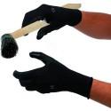 Werkhandschoenen Kleenguard G40