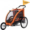 Vantly Kinderkar Sport One