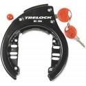 Trelock Ringslot RS 306