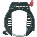 Trelock Ringslot RS 300