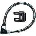 Trelock Pantser Kabelslot PK 480