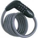 Trelock Spiraal Cijferslot SK 805/150