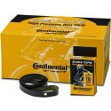 Velglint Continental Easy Tape 7 Bar