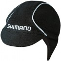 SHIMANO Fleece Cap