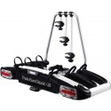 Thule EuroClassic G6 929 Fietsdrager