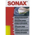 Sonax Applicatie Spons