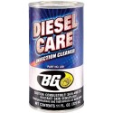 BG Diesel Care Injection Cleaner