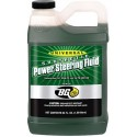 BG Universal Power Steering Fluid