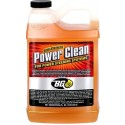 BG Power Clean Steering Fluid