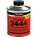 Terokal 2444 Contactlijm