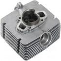 MZ Cylinder Almot ETZ 150 EM 150.1