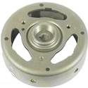 Simson Vliegwiel Rotor PVL 105550-02