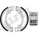 Galfer MF037-G2165 Remschoenen