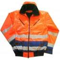 Werkjack Safety Kreiss Allgau
