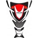 Keiti Ducati Tankpad TDC103K