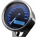 Daytona Velona Tachometer Digital Sport