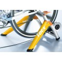 Tacx Cycle Trainer Satori