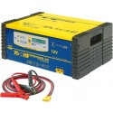 Gys 70/12HF Inverter Acculader