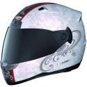 Nolan Integraal Helm N85 Stylish
