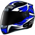Nolan Integraal Helm N85 Rival