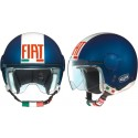 Nolan Jet Helm N20 Traffic Fiat Racing