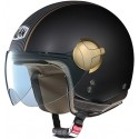 Nolan Jet Helm N20 Traffic Style Plus