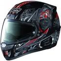 Nolan Integraal Helm N85 Vortex