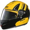 Nolan Systeemhelm N103 Motorrad