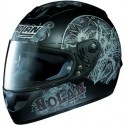 Nolan Integraal Helm N62 N-Angel