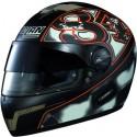 Nolan Integraal Helm N84 Paddock