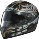 Nolan Integraal Helm N84 Evil