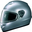 Nolan Integraal Helm N62 Genesis
