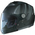Nolan Integraal Jet Helm N43 Motorrad
