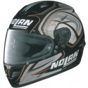 Nolan Integraal Helm N62 Racer