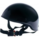 Roadstar Jet Helm Custom