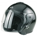 Roadstar Jet Helm Scoot