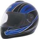 Roadstar Integraal Helm Revolution Wave