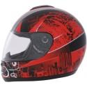 Roadstar Integraal Helm Revolution Skyline