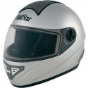 Roadstar Integraal Helm Rocket