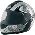 Roadstar Integraal Helm Revolution