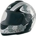 Roadstar Integraal Helm Revolution