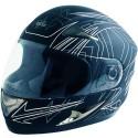 Roadstar Integraal Helm Duke Barco Flight